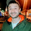 Антон, 25, г.Новотроицк
