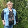 Елена, 59, г.Киев