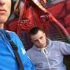 Максим Артухевич, 17, г.Барановичи