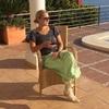 Olga, 40, г.Валенсия