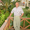 Валерий, 67, г.Минск