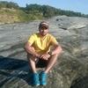 jonathan, 35, г.Сантьяго