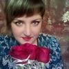 Екатерина, 29, г.Бешенковичи