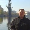 Александр, 44, г.Владимир