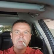 Ef, 42, г.Дублин
