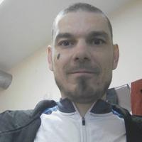 Денис, 39 лет, Стрелец, Казань