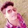 pawan, 19, г.Нагпур