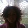Инна, 36, г.Харьков