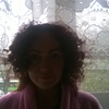 Инна, 36, Харків