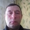 иванов иван, 39, г.Пермь