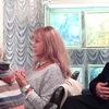Арина, 59, г.Москва