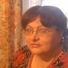 Любовь, 59, г.Уяр