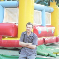 serhi, 37 лет, Рыбы, Кострома
