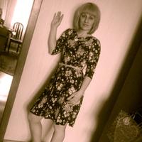 Ольга, 48 лет, Рыбы, Братск