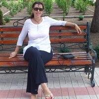 Vita, 50 лет, Скорпион, Киев