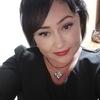 Мария Сергеевна, 41, г.Усть-Илимск