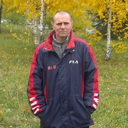 Александр 57 Минск