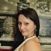 Olya, 34, Mazyr