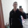Дима, 39, г.Рязань