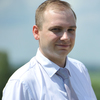 Кирилл, 36, г.Пущино