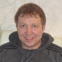 Вениамин, 44 года, Рыбы, Пермь