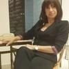INNA, 55, г.Афины