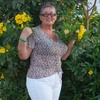 Marija, 58, г.Ужгород