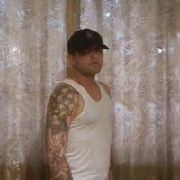 Михаил, 36 лет, Рыбы, Озинки