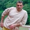 Иван, 39, г.Варна