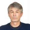 михаил, 53, г.Быдгощ