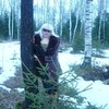 Елена, 50, г.Иваново