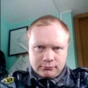 Дмитрий 42 года (Овен) Новодвинск