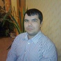 sasha1988, 32 года, Скорпион, Ростов-на-Дону