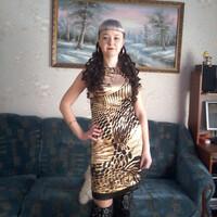 Гражина, 37 лет, Лев, Гродно