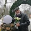 владимир худяков, 63, г.Ярославль