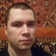 Подружиться с пользователем Николай 29 лет (Весы)
