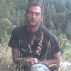 Hrant Danielyan, 41, Bridgetown