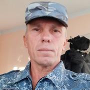 Николай 54 Ростов-на-Дону