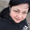 Наталья, 39, г.Старый Оскол
