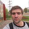 Aleksandr, 34, Lobnya