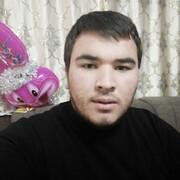 ЭЛДАР 20 Гулистан