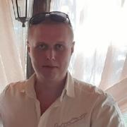 Сергей 32 Нижний Новгород
