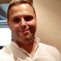 Иван, 37 лет, Козерог, Владимир
