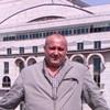 Артур, 49, г.Астрахань