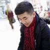 Чынгызбек, 18, г.Бишкек