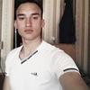 Рома Шешко, 24, г.Ивацевичи