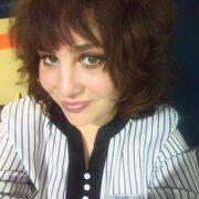 Наталья 42 Орел