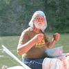 Евгений, 64, г.Красноярск