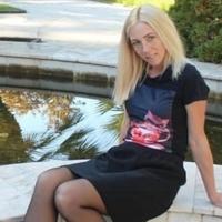 Tanya, 38 лет, Дева, Сочи