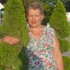 Ольга, 58, г.Оренбург